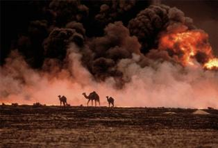 https://paulpalettigallery.com/wp-content/uploads/2011/12/Camels-and-Oil-Fields-web.jpg